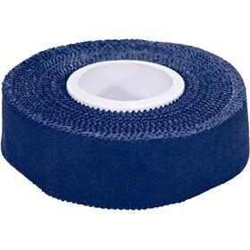 AustriAlpin Finger Tape 2cm x 10m, blå
